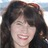 Kathy_Cooperman