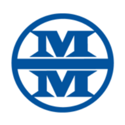 Auto m m auto mm twitter for A m motors