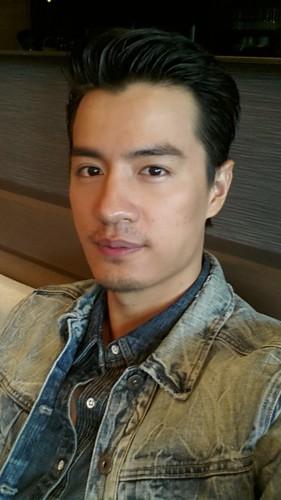 @ZhangZhenhuan