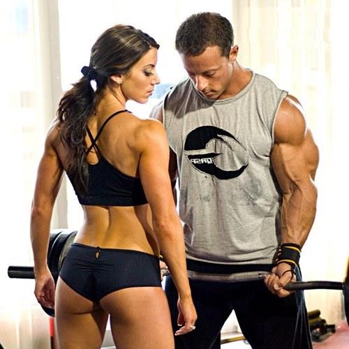 Resultado de imagen para fitness 500 x 500