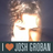 VOTE4JoshGroban