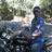 Kishor Shetty