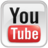 YouTube Upcomers