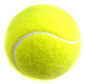 @TennisNewsOne
