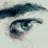 @sergiolesam Profile picture