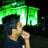 Nikhil_Singh_'s avatar