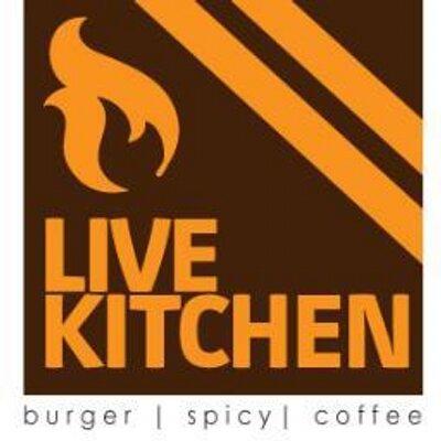Live Kitchen (@LiveKitchenbd)   Twitter