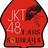 JKT48 Fans Soloraya