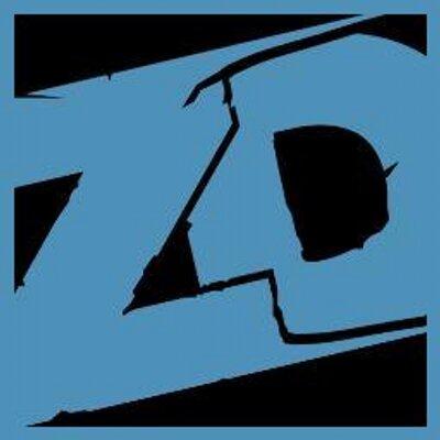 ZiggyD (@ZiggyDStarcraft) Twitter profile photo