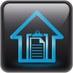 Open Home Recorder Profile Image