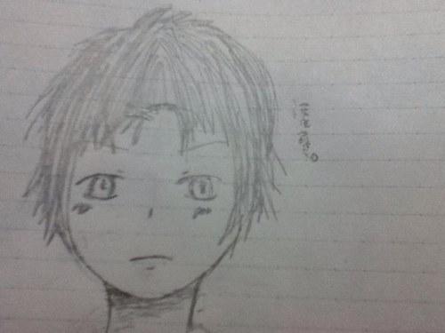 hiroakiさん
