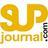 SUPjournal