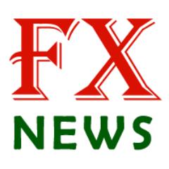 Forex twitter news