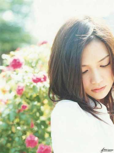 yui yoshioka yuiyoshioka jpn twitter