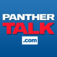 PantherTalk.com