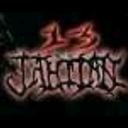 13JAHITAN (@13JAHITAN) Twitter