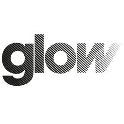 @glow_Berlin