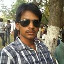 mahesh reddy (@11_bablu) Twitter