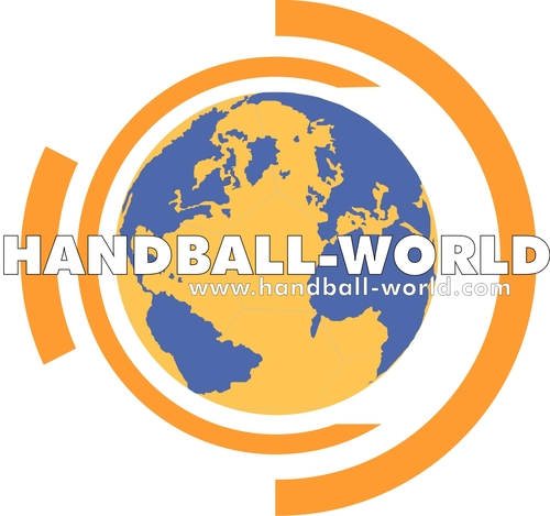 handball-world.com Social Profile