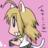 maria_bot428 avatar