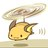 flying_Raichu