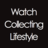 WatchCollectingLife