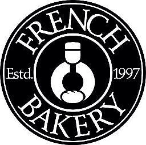 @FrenchBakery_SA