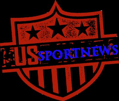 us sport news