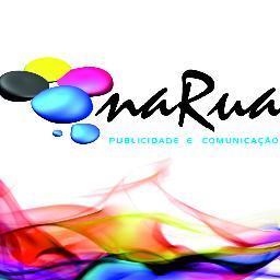 @naruaproducoes