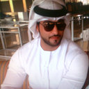 Abdullah Almazrouei (@11Anr) Twitter