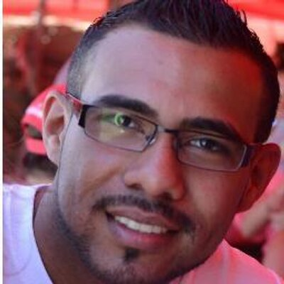 Cristian Sánchez