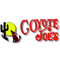 Restaurants near Coyote Joes Charlotte