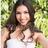 @victoriajanis34 Profile picture