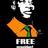 gossoobl@#FREEGBAGBO