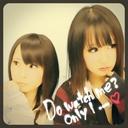 *★ちぃやま★* (@0503_chima) Twitter