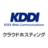 @kddi_web_tech