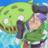 The profile image of aisare_kojiro