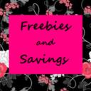 Freebies and Savings (@freebiesavings) Twitter