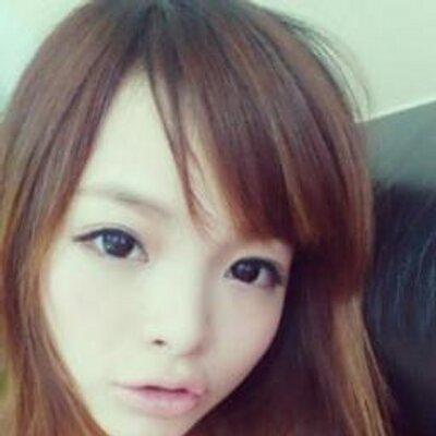李玲 (@leelinhakawaii) | Twitt...