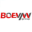 Boevan Group