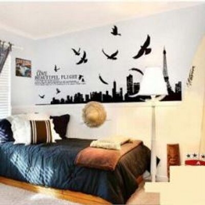 wall sticker bogor (@wallsticker_tm) | twitter