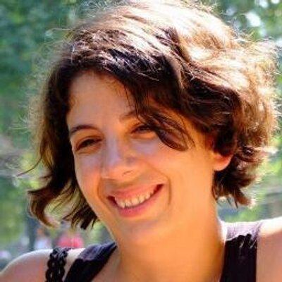 Resultado de imagen para Lamia Oualalou,