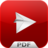Link Viewer