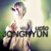 @uptoJONGHYUN