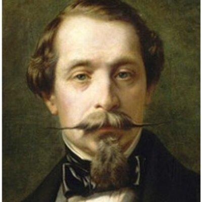 Resultat d'imatges de Napoleó III