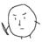 @Kaoru_Inai