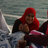 salma_yehia