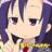 Kou_Shirase