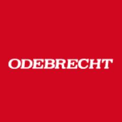 @odebrecht