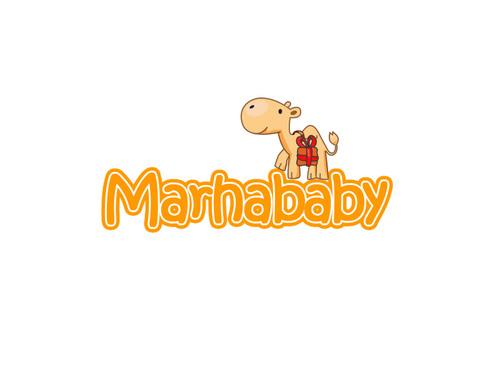 @Marhababy